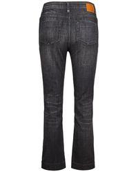 DRYKORN Jeans Negro