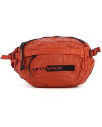 C.P. Company BAG - Rosso