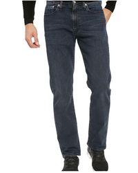 Levi's Jeans Broek - Blauw