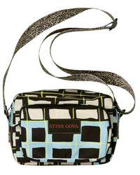 Stine Goya Bag - Noir