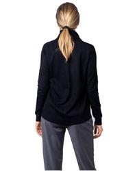 Marella Knitwear - Zwart