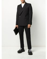 Givenchy Blazer Negro