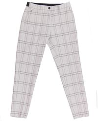 ROSNER Pantalon 94484/451-32 - Grijs
