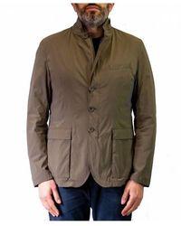 Herno Jacket - Groen