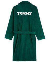 Tommy Hilfiger Badja - Groen