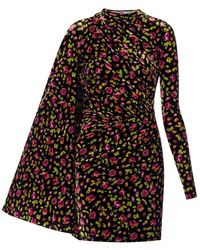 Balenciaga Dress - Schwarz