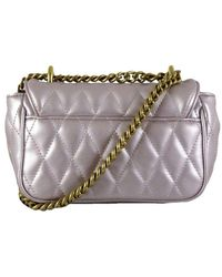 Versace Jeans Couture - Borsa A Tracolla Bag - Lyst