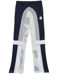 Bottega Veneta Track Pants - Zwart
