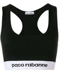 Paco Rabanne - Camicia - Lyst