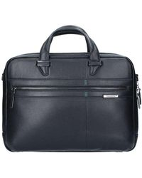 Samsonite 61N009005 Business Bag - Noir