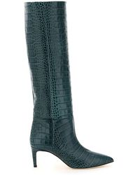 Paris Texas - Boots - Lyst