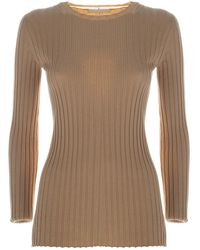Helmut Lang - Sweater - Lyst