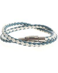 Tod's Bracelet - Wit