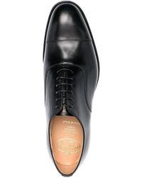 Elisabetta Franchi Shoes Negro