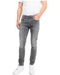 Denham Jeans - Gris