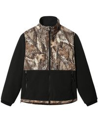 The North Face - Giacca Denali - Lyst