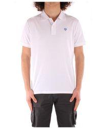North Sails - 692240 Short sleeves Polo shirt - Lyst
