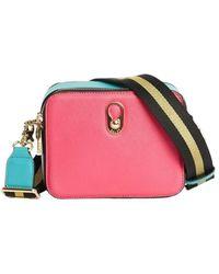 GAUDI Bag - Pink