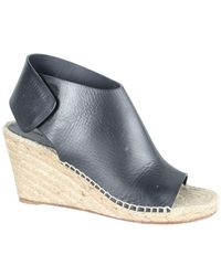 Céline Vintage Sneakers - Zwart