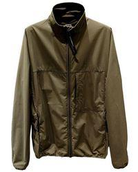 Red Wing Jacket Jacket - Bruin