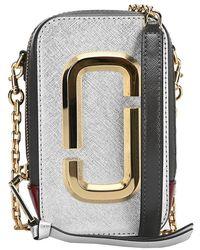 Marc Jacobs Women's Bags Handbag M0016765ll - Grijs