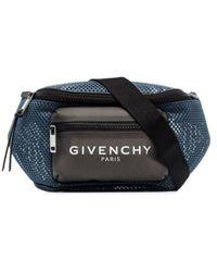 Givenchy Zak - Blauw