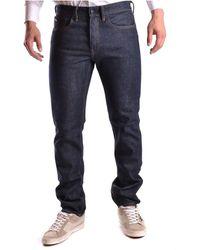 Ralph Lauren Jeans - Blu