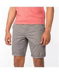Frederique Constant Shorts - Grijs