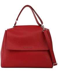 Orciani Handbag - Rood