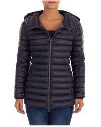 Colmar Winter Jacket - Blauw