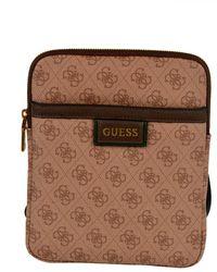 Guess Bag - Bruin