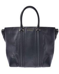 Givenchy Vintage Shoulder bag - Noir
