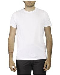 Givenchy T-shirt - Blanc