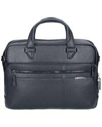 Samsonite 61n009004 Business Bag - Zwart