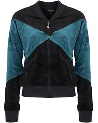 Juicy Couture - Bluza - Lyst