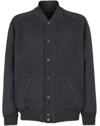 Fendi Jacket - Grijs
