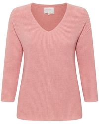 Part Two - Pullover 30304428 - Lyst