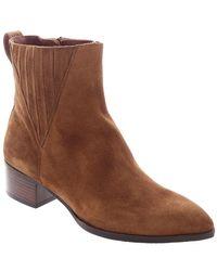 Pertini Boot - Bruin