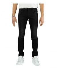Philipp Plein - Jeans Super Dritti - Lyst