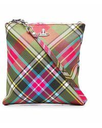 Vivienne Westwood Bag - Groen