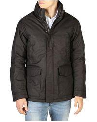 Hackett - Jacket Hm402094 - Lyst