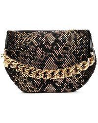 Versace Bag - Geel
