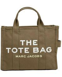 Marc Jacobs Bolso - Groen