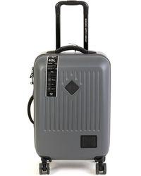Herschel Supply Co. Bag - Gris