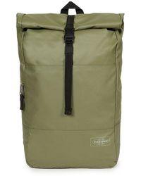 Eastpak - Backpack Macnee - Lyst
