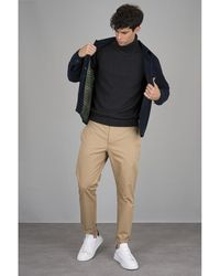 Roberto Collina Knitwear Rf02003 - Noir