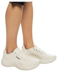 MISBHV Moon sneakers Beige - Neutro