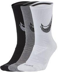 Nike Sous-vêtements - Blanc