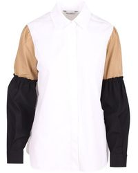 Max Mara - Badia Shirt - Lyst
