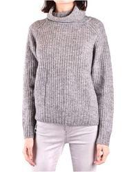 Sun68 Sweater - Grigio